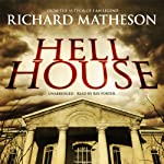 Hell House  | Richard Matheson