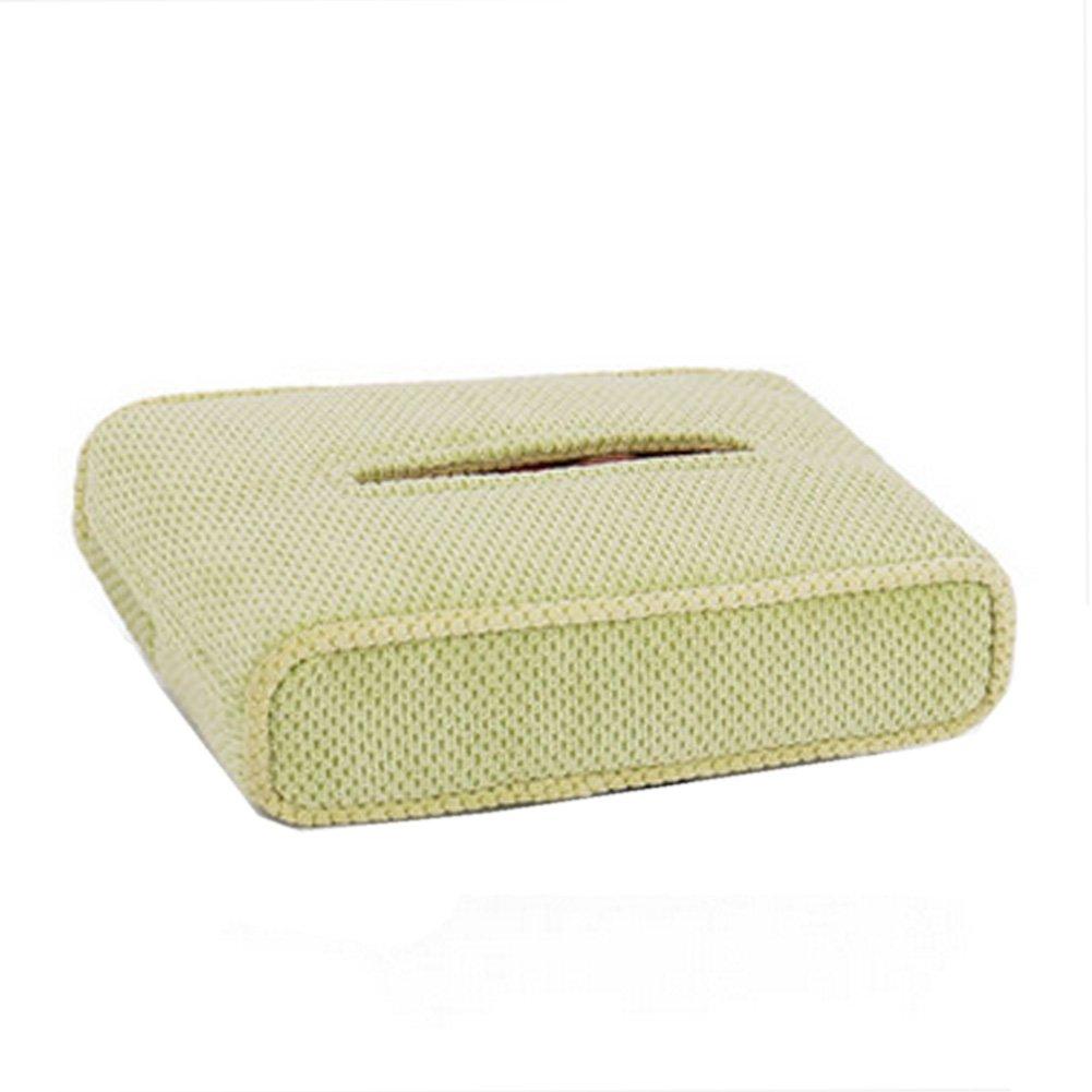 Creatively Einfache Auto-Gewebe-Kasten / H?nge Supplies Automotive Interior Blancho Bedding
