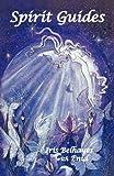 Spirit Guides, Iris Belhayes, 1934976393