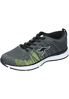 Amazon Zapatos Deportivos Fila