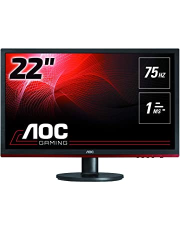 Amazon co uk | Monitors