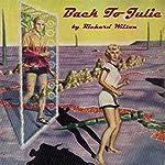 Back to Julie | Richard Wilson