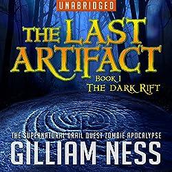 The Dark Rift