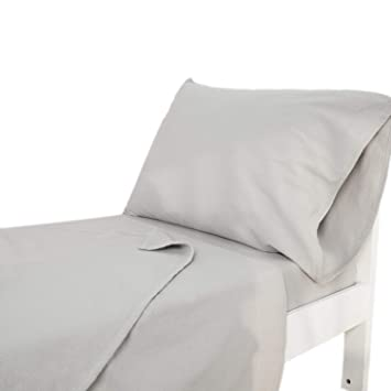 100/% Cotton Boys /& Girls Cot Bed//Toddler Bed Fitted Sheet Or Duvet Cover Set