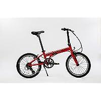 EuroMini folding-bicycles EuroMini urbano