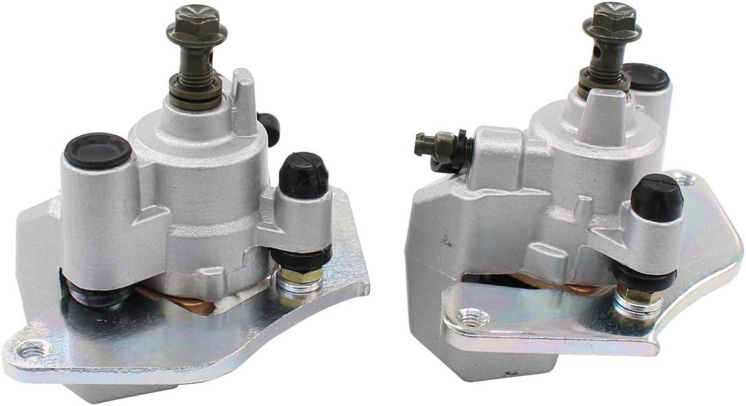 Honda Foreman Rubicon TRX 420 TRX 500 Original Factory Cut Key