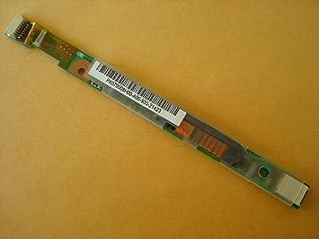 LCD Inverter Board For HP Pavilion DV4 LCD 486736-001 - Buy