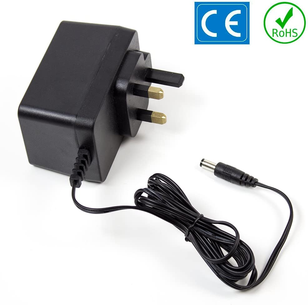 ac adapter for bose companion 2 speakers
