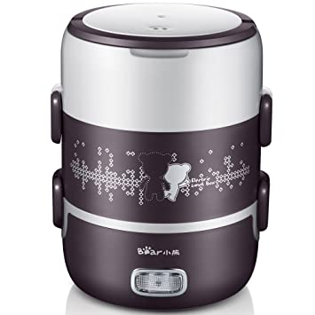 rice cooker on black friday