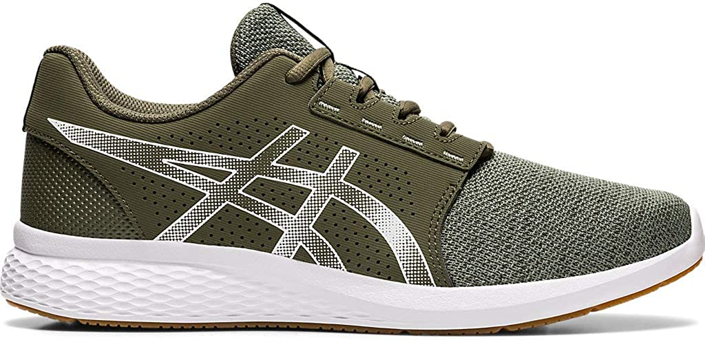 ASICS Mens Gel-Torrance 2 Running Shoes