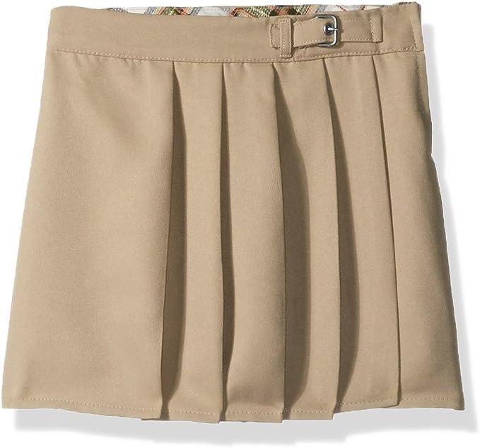 Amazon.com: Eddie Bauer - Patinete de uniforme escolar para ...