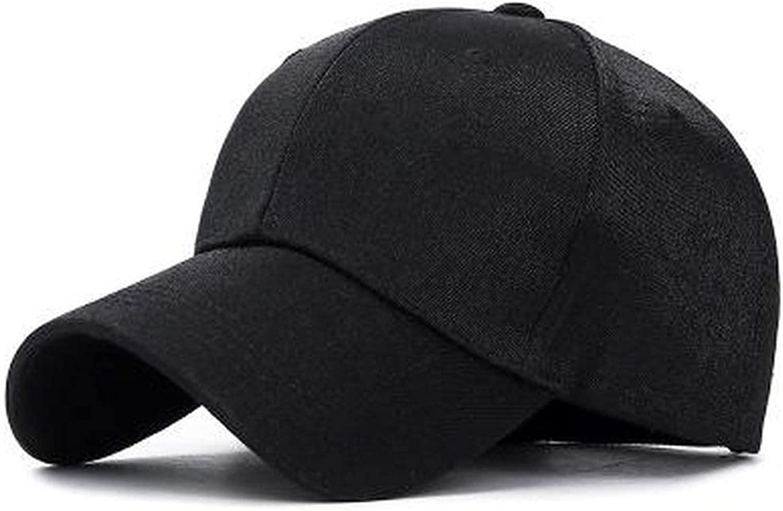 Women Baseball Cap Snapback Solid Color Glossy Satin Baseball Hats for Women Men Sun Hat
