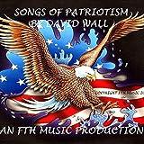 Songs Of Patriotism