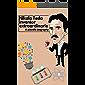 Nikola Tesla: Inventor Extraordinaire: A scientific biography