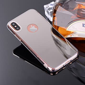 coque integrale iphone x strass