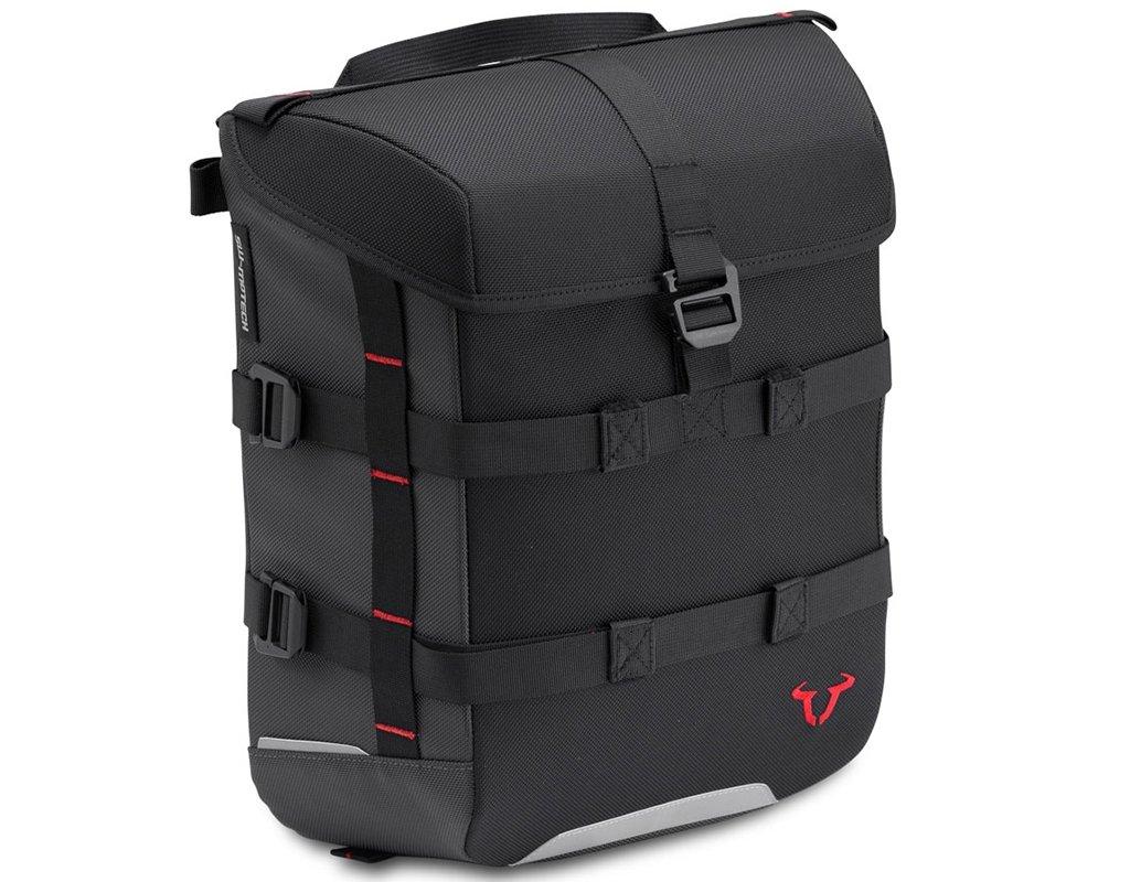 00.107.20001/Tank Bag Evo Engage Mix OS TRS SW Motech BC