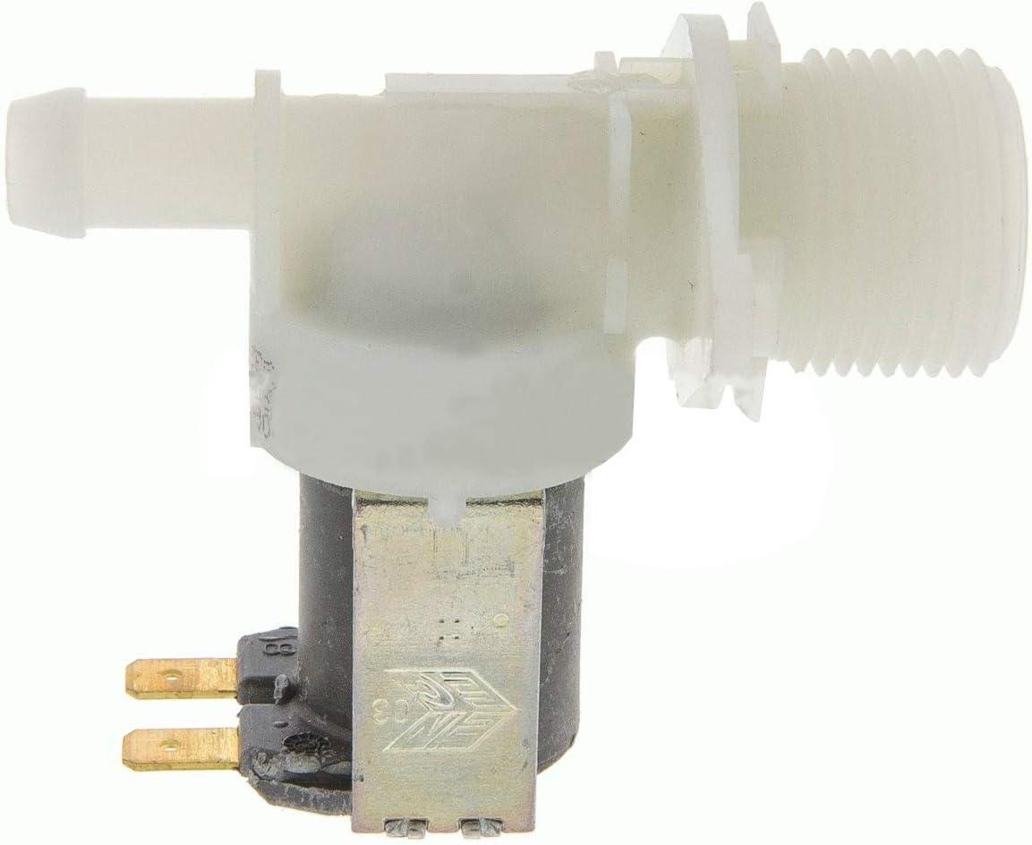 Recamania Electrovalvula lavavajillas Standard 046980-32001598-2801550100