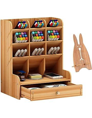 Supply Organizers | Amazon.com | Office & Supplies ... on
