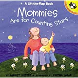 Mommies are for Counting Stars (Puffin Lift-the-Flap)