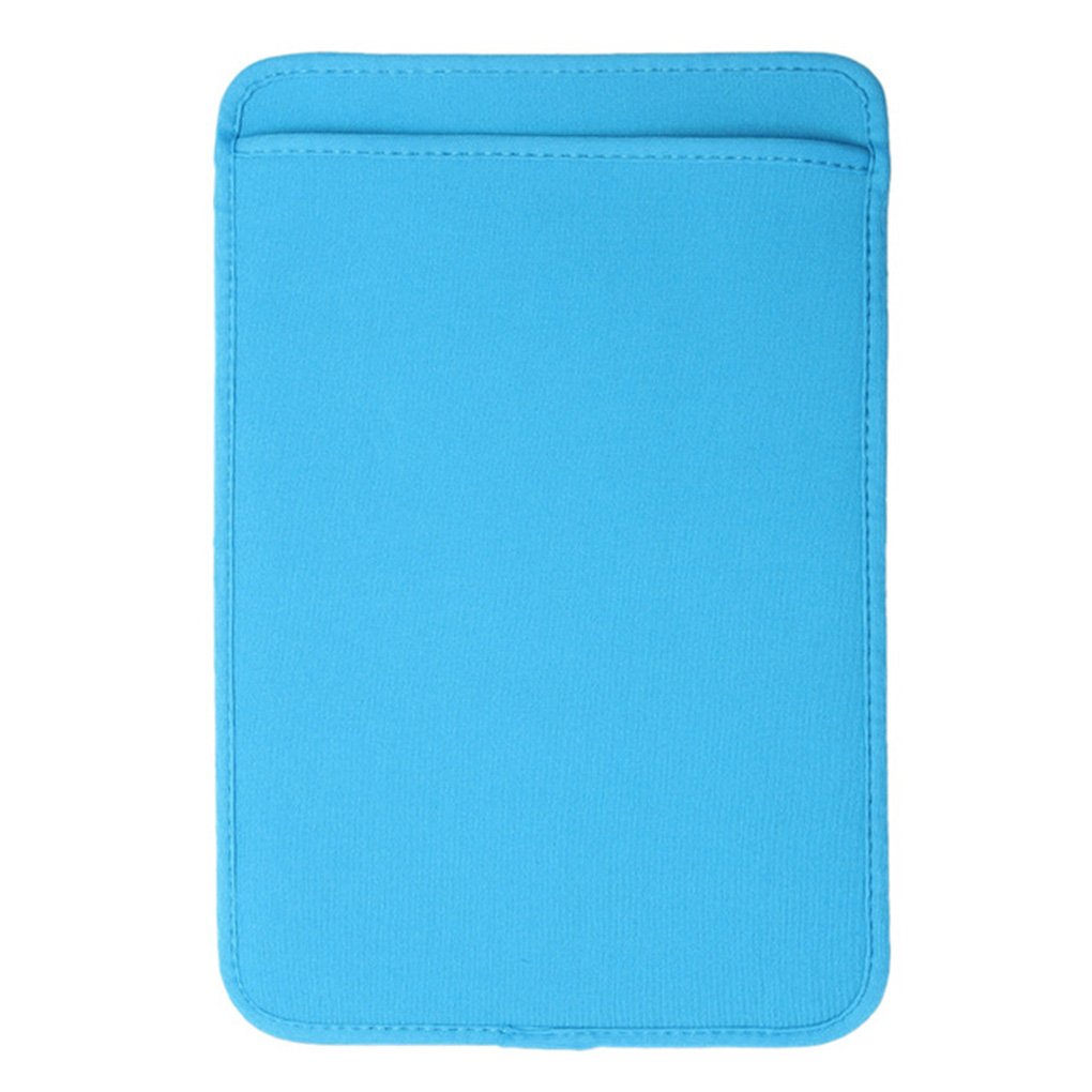 Regard Manga de la Caja Azul Suave para Tablet PC Anti-Sucio Anti-Cero tabletas Cubierta de Bolsa de 12  LCD Digital eWriter Bloc de Notas
