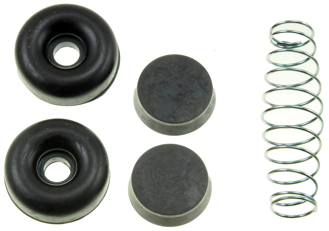 Dorman 33151 Drum Brake Wheel Cylinder Repair Kit Dorman - First Stop