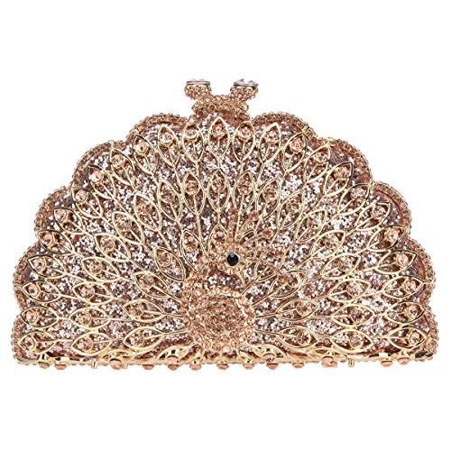 Low Price Evening Bags - 1