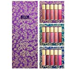Tarte At A Gloss For Words 15 Pc Deluxe Lip Gloss Set