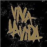 Viva la Vida or Death and All His Friends/Prospekt's March