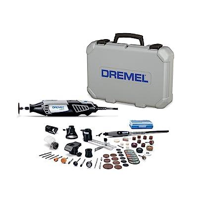 Best Dremel Rotary Tool