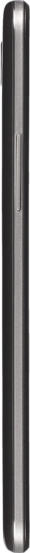 Simple Mobile LG Stylo 3 4G LTE Prepaid Smartphone 81XZ-Sm0GZLSL1500_