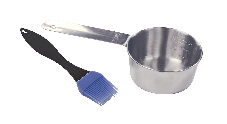 Broil King 61491 Stainless Steel Basting Set