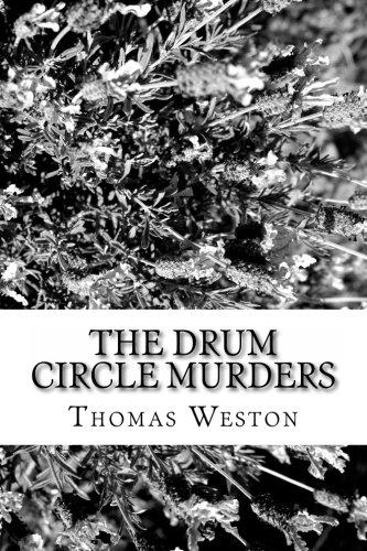 The Drum Circle Murders ebook