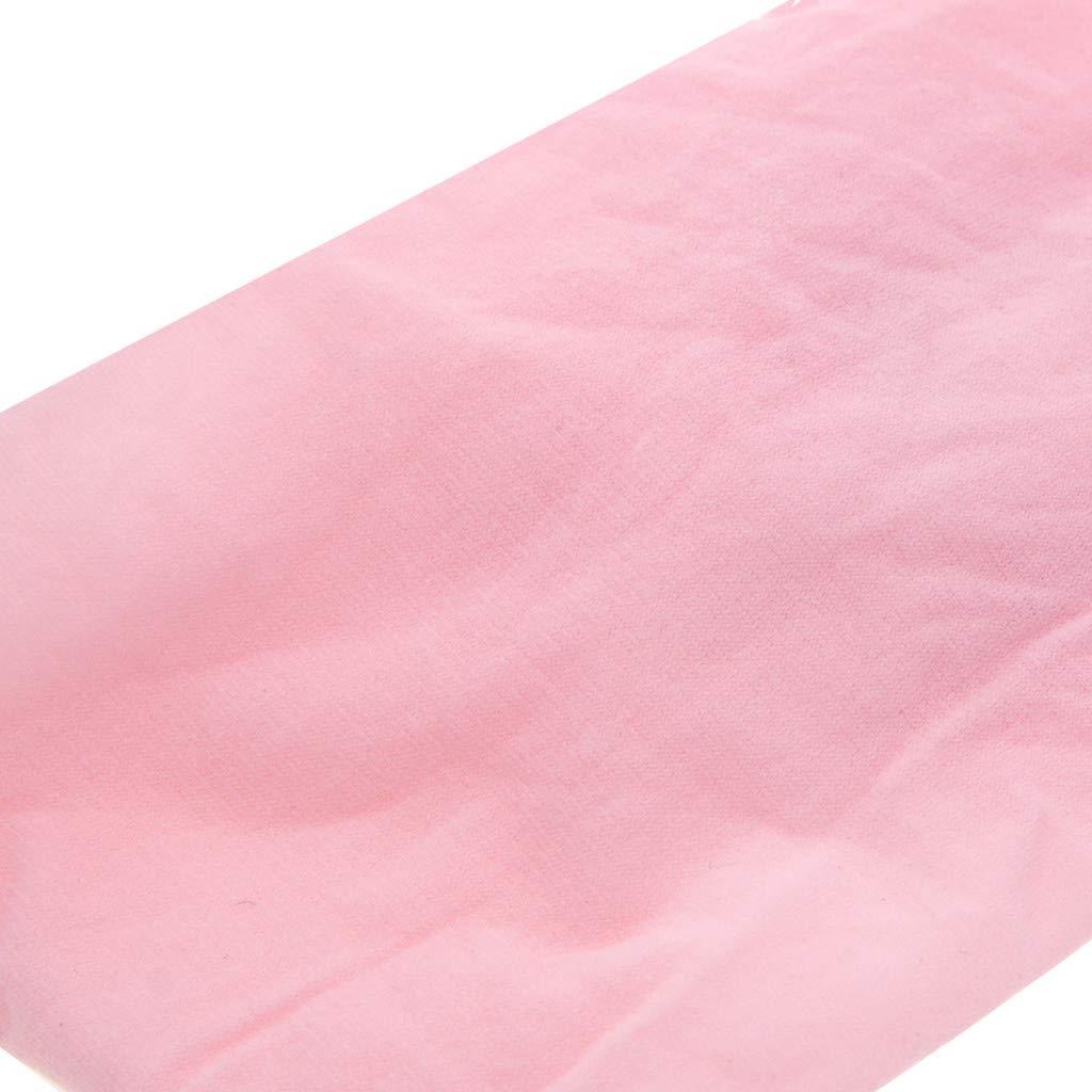 Covermason Baby Stirnband Baby M/ädchen Taufe丨Haarband Baby Blume丨 Stirnband,1 st/ück niedlichen Baby Kleinkind s/äuglings Bowknot Stirnband Haarband Headwear