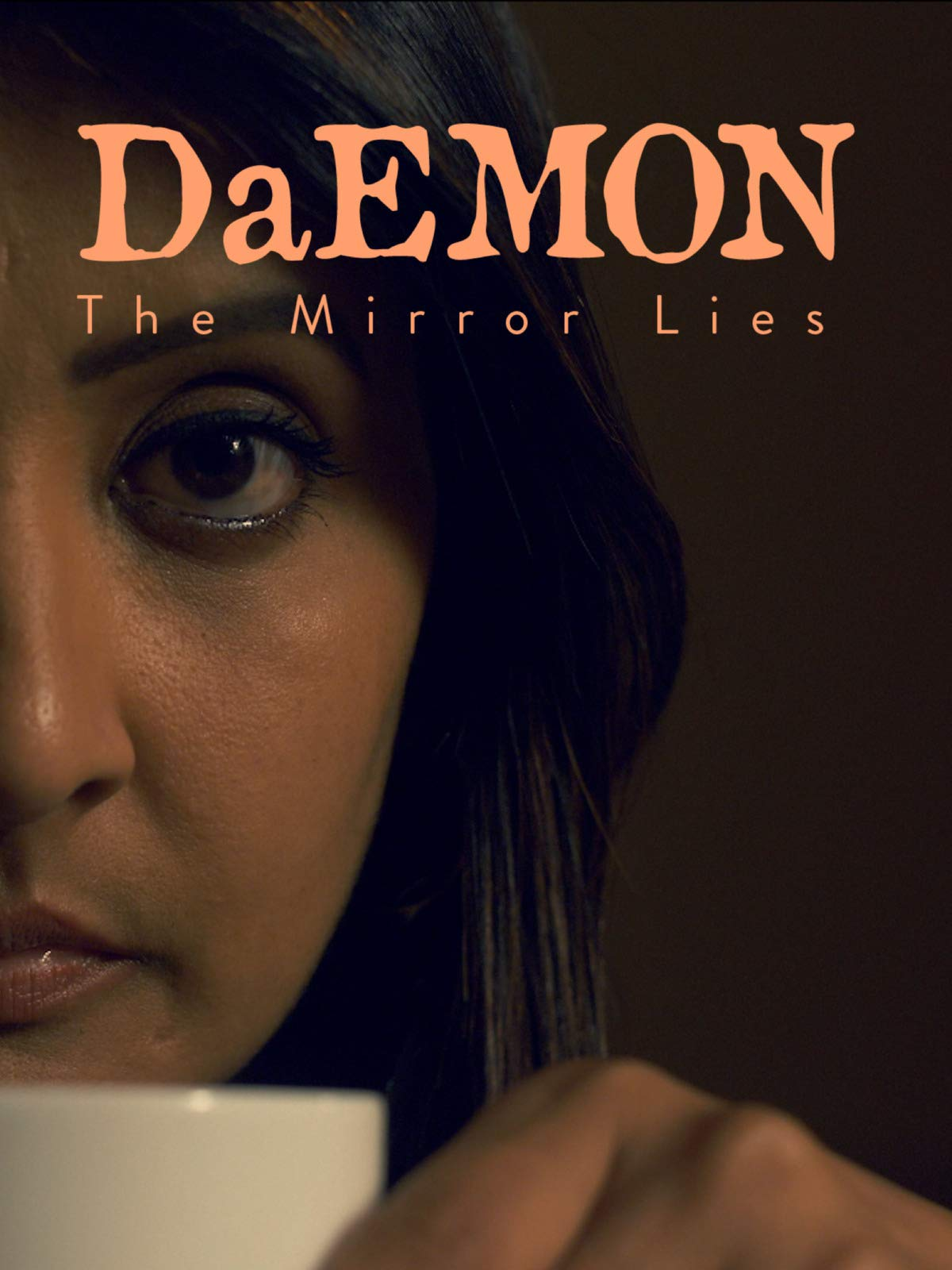 DaEMON The Mirror Lies