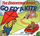 The Berenstain Bears Go Fly a Kite, Stan Berenstain and Jan Berenstain, 0394859219
