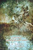 Boy of Bone, K. R. Sands, 0983582726