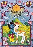 Miraculous Gopal, Sita Gilbakian, 1886069182