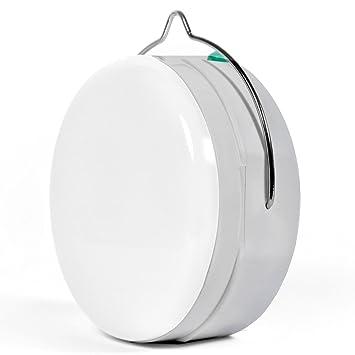 Led Camping Chargeur De Usb Lampe Avec Pour Extérieur D9EWH2IeY