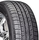 Goodyear Assurance Comfortred Touring Radial - 235/60R16 ...