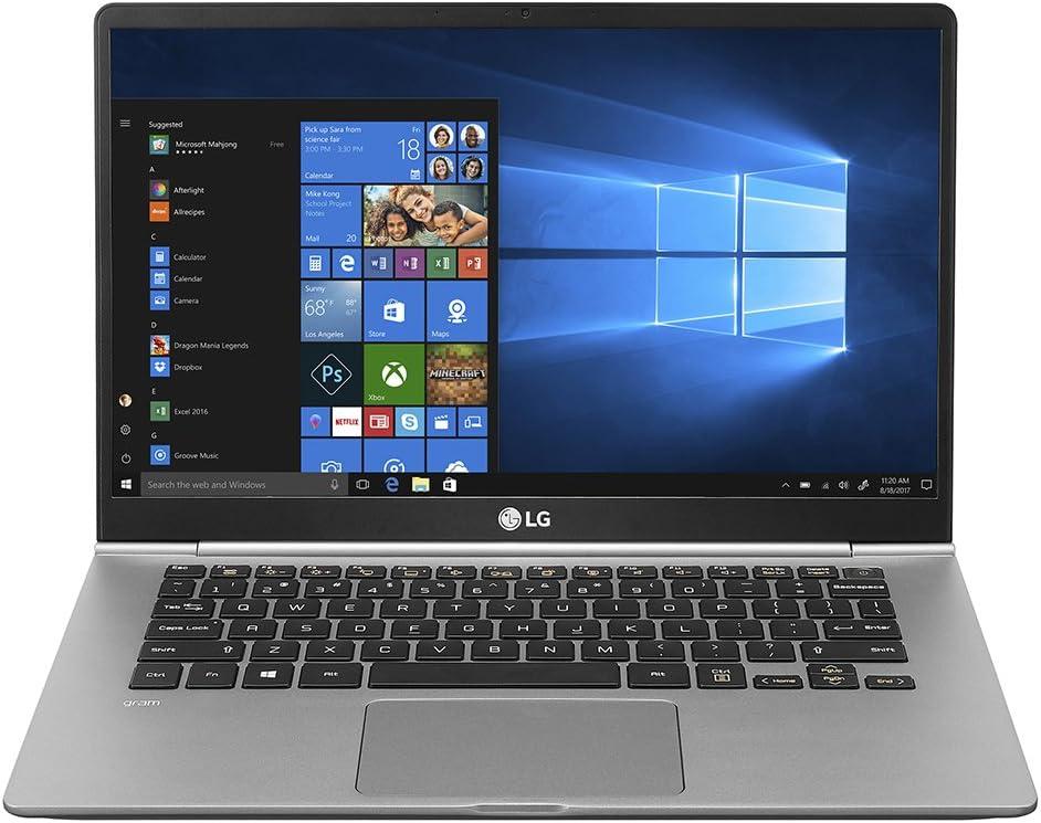 11 Best Laptops For Microsoft Office in 2021 [Top Picks]