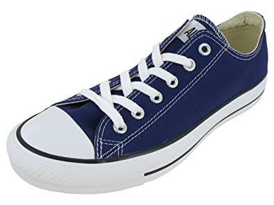 51ac020300c6d1 Image Unavailable. Image not available for. Color  Converse Chuck Taylor All  Star Ox 132299F