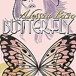 Butterfly | Alessia Brio