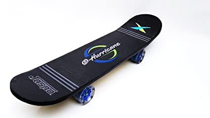 buy jaspo hurricane 27 x 7 wooden skateboard online at low prices