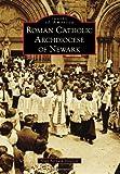 Roman Catholic Archdiocese of Newark, Alan Bernard Delozier, 0738576409