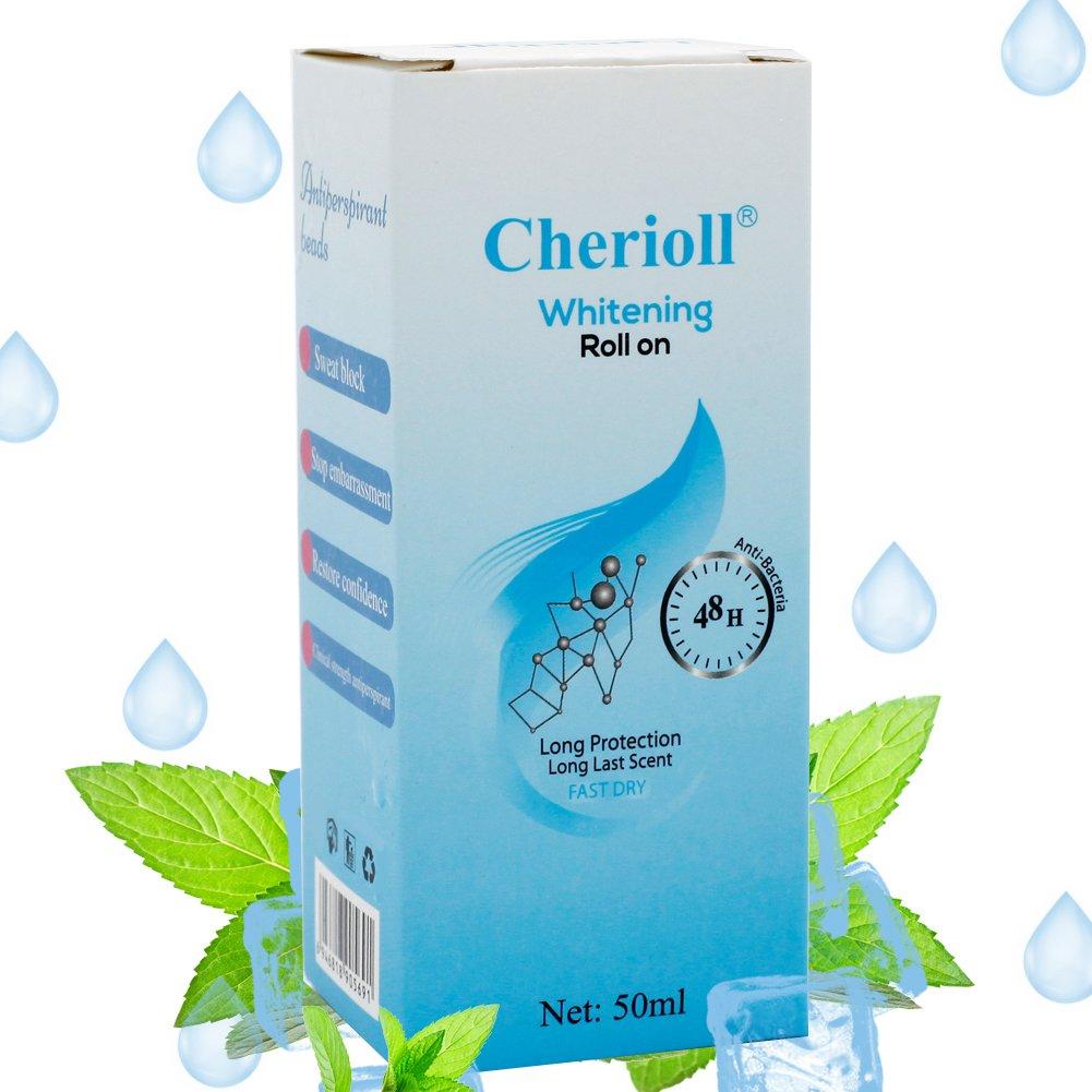 Cherioll Pflegende Creme 50 ml Multi-Gyn 3084374