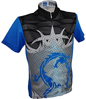 ... Long Sleeve T-Shirt. 4.0 out of 5 stars 1 ·  17.27 -  24.60 · Rocky  Mountain Rags Children s Dragon Cycling Jersey c8c9e22c7