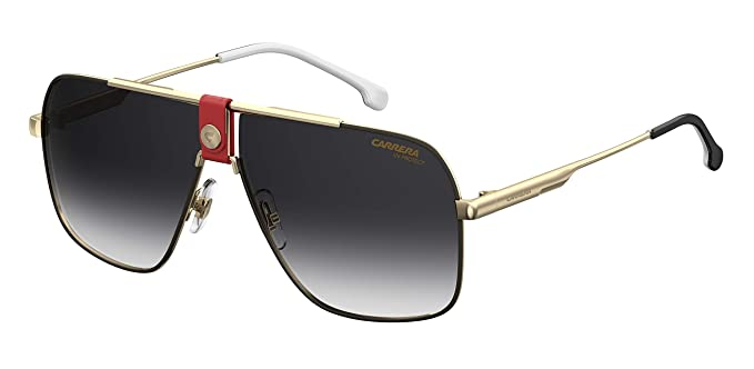Carrera Sonnenbrille 1018S-Y119O-63 Gafas de sol, Multicolor ...