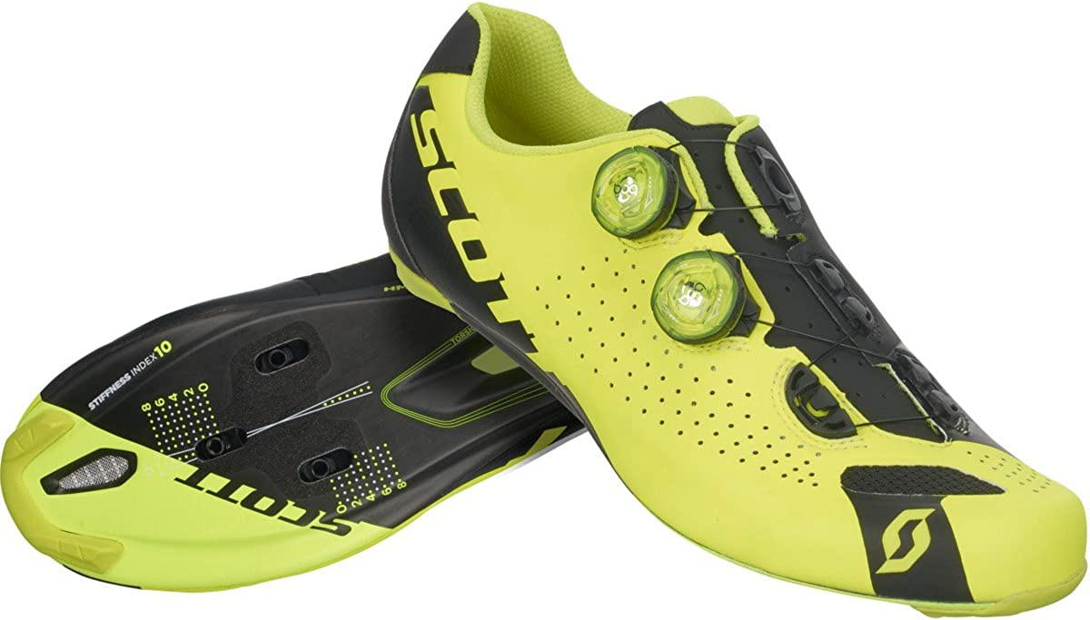 Scott Road RC Cycling Shoe Mens