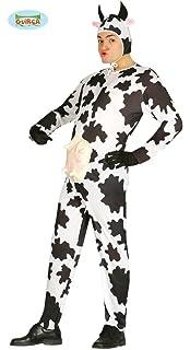 Vaca – Disfraz para hombre Talla M/L