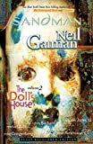 Image of The Sandman, Vol. 2: The Doll's House